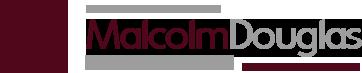 Malcolm Douglas & Associates, Inc.